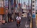 1991 ひばりヶ丘駅辺りの散策散歩 Hibarigaoka Walkabout 910606