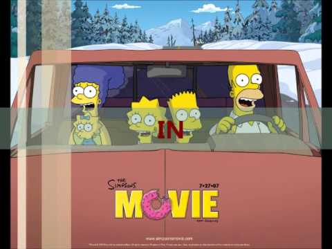 Prepositions movie.wmv