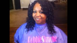 Que Milky Way Fourbulous Invisible Part Sew in by RobbieSimone Thumbnail