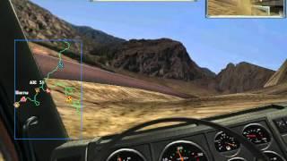 Дальнобойщики 2  видео 3 новая машина + работник(, 2014-11-08T21:07:22.000Z)