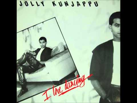 jolly kunjappu - warm up