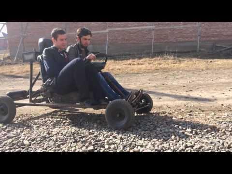 ATV форум о квадроциклах brp, stels, cfmoto, polaris