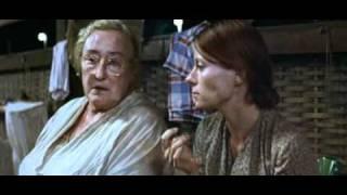 Paradise Road (1997) Trailer