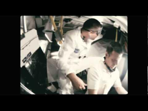 Аполлон 18 [дублированный трейлер]