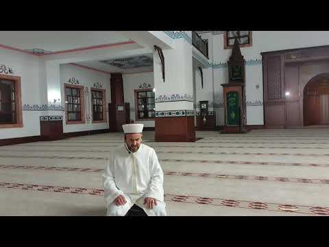 Aycan ÇeLik Bir TeseLLi Ver Bir Şarkısın Sen 2012 Atv HD