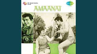 Matlab Nikal Gaya Hai To With Jhankar Beats