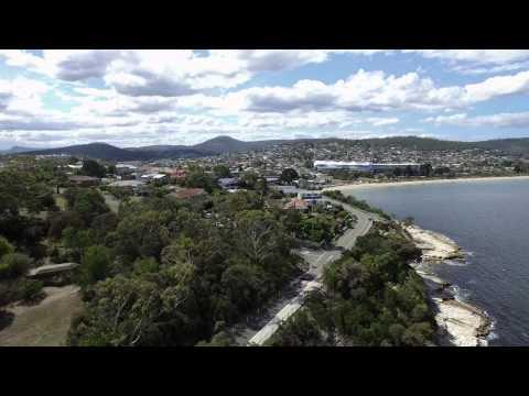 Bellerive, Tasmania