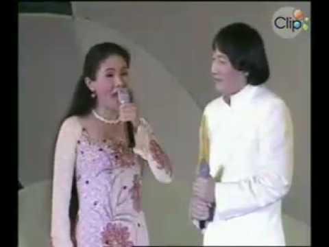 Ba muoi hai bong hue  - Minh Vuong   Thanh Ngân