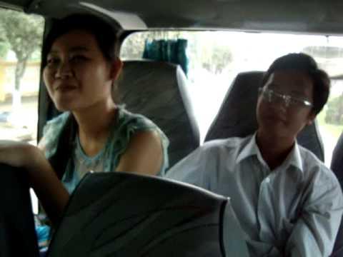 Đám cưới ở Tây Ninh