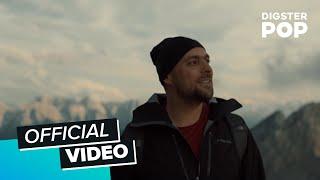 Max Mutzke - Beste Idee (Offizielles Musikvideo)