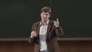 DES EXOPLANÈTES ET NAINES BRUNES PASSÉES À LA LOUPE DES MICROLENTILLES GRAVITATIONNELLES