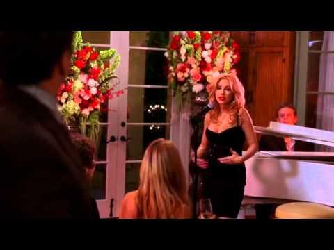 Entourage: Season 8 - Hollywood Sunset Tribute To Entourage (HBO)
