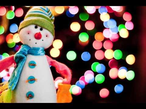 Jon Bon Jovi - Please Come Home For Christmas
