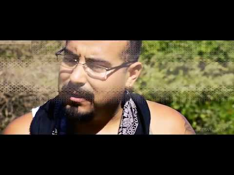 El Mayor El Fantasma VIDEO 2017 Corridos Chingones
