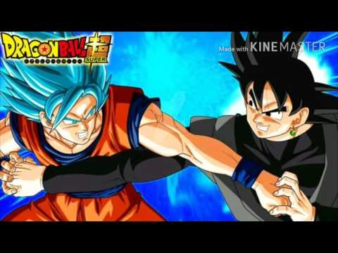 DRAGON BALL SUPER ESPAÑOL LATINO TRAILER OFICIAL EN CARTOON NETWORK!