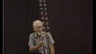 Eiffel Plasterer 1980 TV Feature.  Brilliant Soap Bubble Showman.  Amazing Man.  Funny Too.
