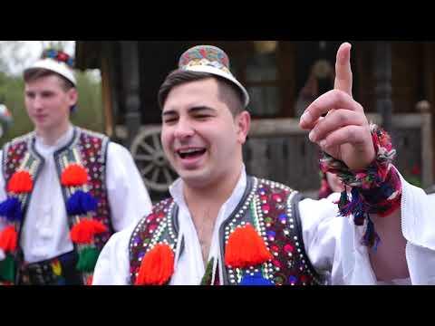 Vlad Roman - Parinte daca ai pute