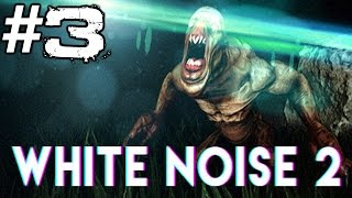 Repeat youtube video The FGN Crew Plays: White Noise 2 #3 - So Close yet so far (PC)