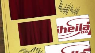 Sheila On 7 - Jadikanlah Aku Pacarmu (HD)