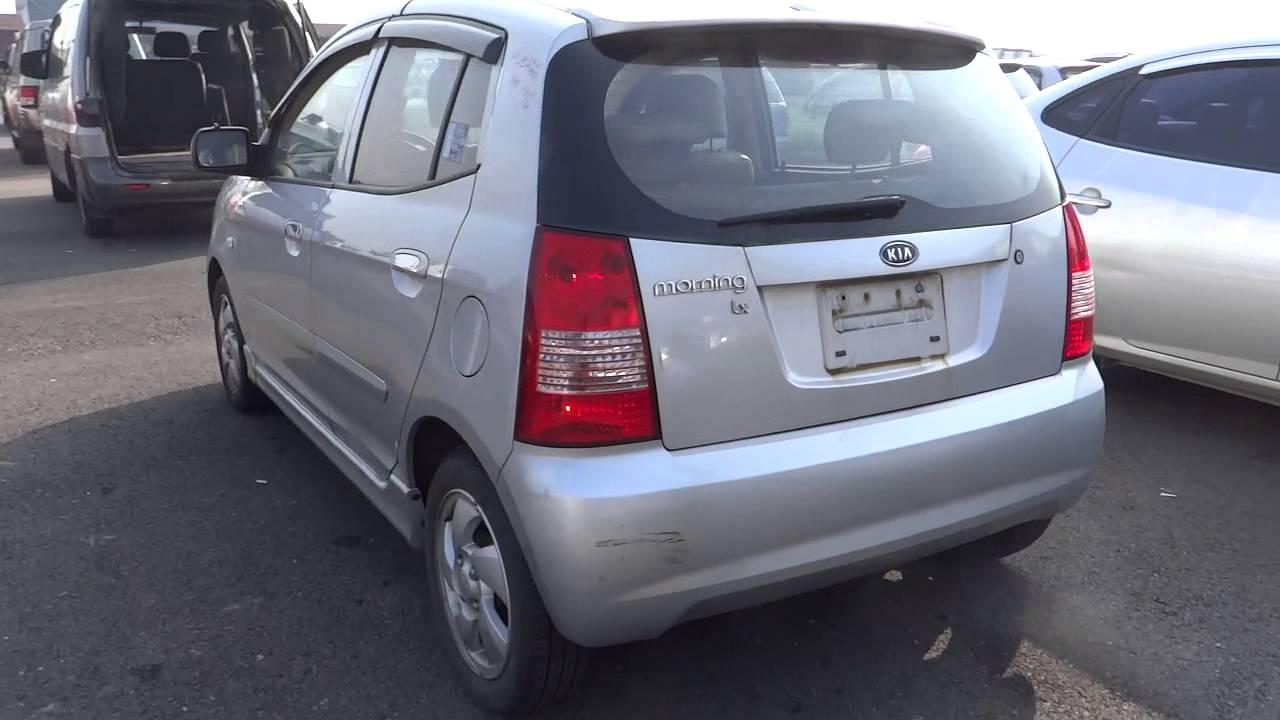[Autowini.com] Korean Used Car - Hyundai 2014 YF Sonata ...
