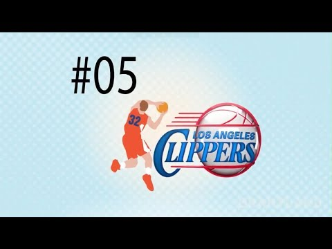 Are 'Good Times' Ahead for Chris Paul and Clippers Fans? | Bill and Jalen 2013 NBA Preview | Rank 5