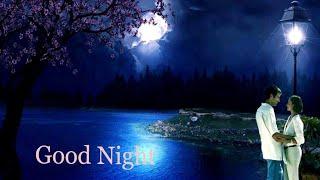 #Gud Night Romantic whatsapp Status video#Good night Status#Good Night images,quotes,wallpaper