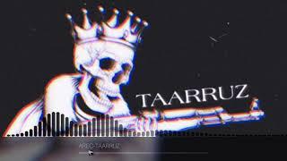 Arec - Taarruz (Official Audio)