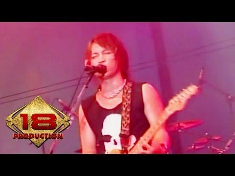 J-Rock - Cobalah Kau Mengerti (Live Konser Gresik 7 September 2007)