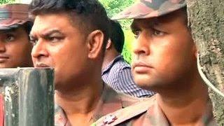 Захват кафе в Бангладеш: договориться с террористами не удалось