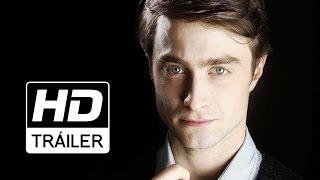 Victor Frankenstein | Trailer Oficial Doblado | Próximamente- Solo en cines