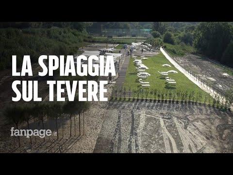 roma,-torna-la-spiaggia-tiberis:-cosa-troveranno-i-romani