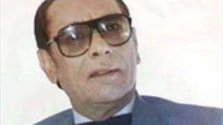 Alberto Osorio - Que se mueran de envidia - Colección Lujomar.wmv YouTube Videos