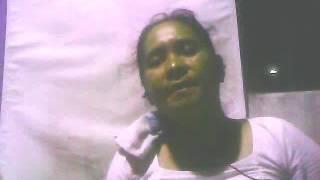 Tutulungan Kita by Imelda Papin Karaoke