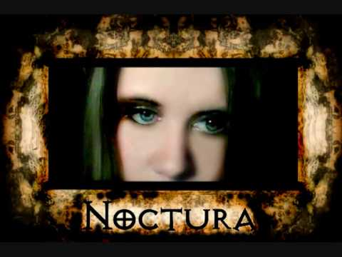 Gone Away - Noctura