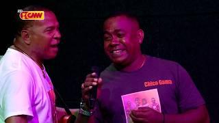 Download lagu HAKRAIK A'AN BA HAU NIA DOBEN-Abito Gama-Arqiris 85 Pro Memoria GMNTV