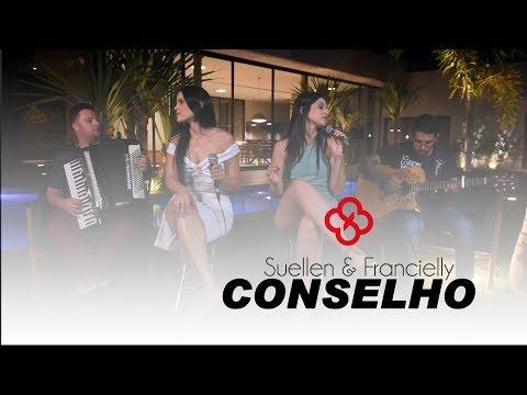 conselho---suellen-e-francielly-(cover)