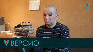 Дмитрий Употреблял алкоголь   Лечение наркомании   Лечение алкоголизма