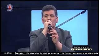 Ahmet Baydaroğlu Ölmez Bu dava - Ozan Arif Anısına Resimi