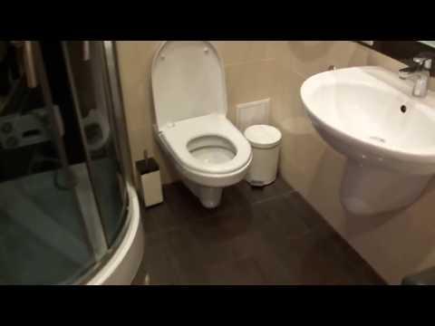 Дизайн и ремонт 2 комнатной квартиры 28-85-105 Красноярск