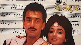 free mp3 songs download - Tamma tamma loge mp3 - Free youtube