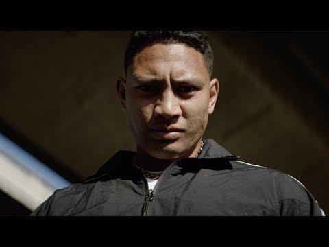 Rudimental - Walk Alone feat. Tom Walker [Official Video]
