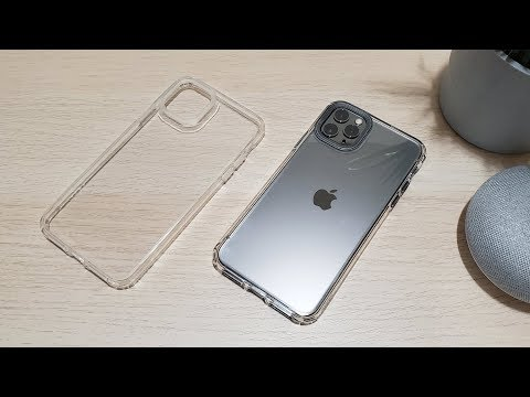 iphone-11-pro-max-clear-cases-by-youmaker---review
