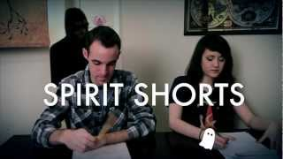 Spirit Shorts - Episode 1