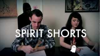 Spirit Shorts - Episode 1