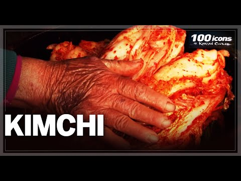100-icons-of-korean-culture-ep19-kimchi