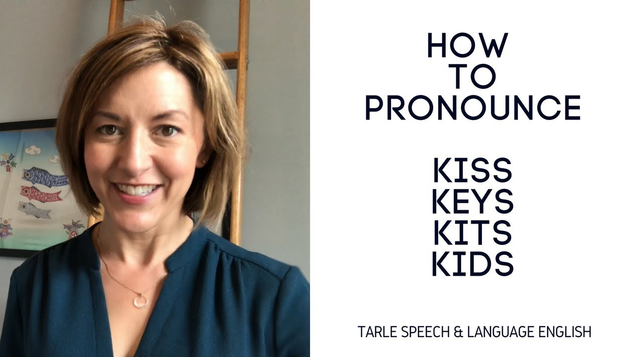 How to kiss a language with a guy