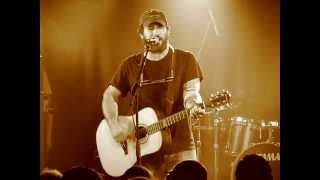 Watch Chuck Ragan The World Turned Upside Down video