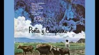 Mariachi Vargas de Tecalitlan  Tristes Jardines