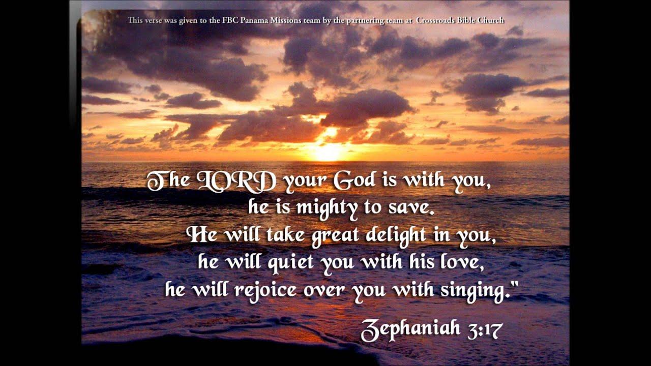 bible verses on worship