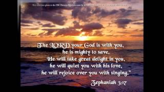 bible-verses-on-worship